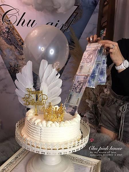 數錢錢驚喜蛋糕_190116_0004.jpg