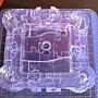 2011.04.03 105片3D水晶立體拼圖:夢幻城堡 (30).JPG