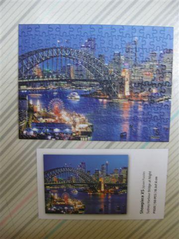 2010.07.04 150片悉尼港灣夜景 (10).JPG