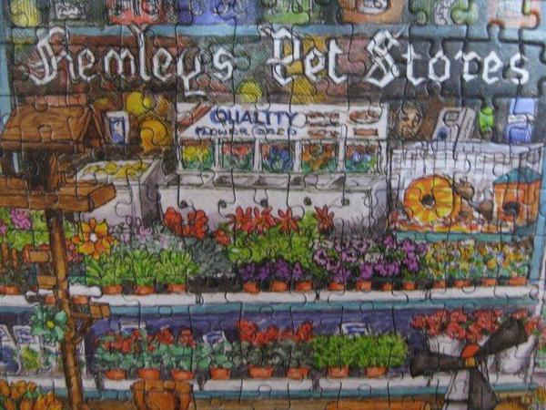 2010.10.04 500 pcs Hemley's Pet Stores (8).jpg