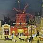 2011.05.31 520 pcs La Sortie Du Moulin Rouge (28).jpg
