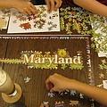 2010.07.04 1000片Maryland (5).JPG