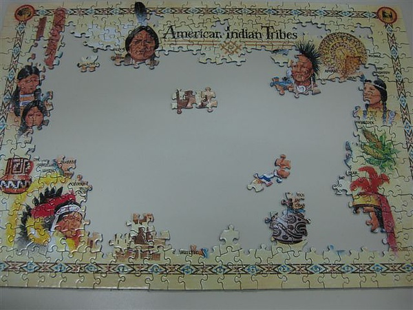 2010.07.23 500片American Indian Tribes (9).JPG