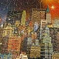 2010.07.04 1000片Manhattan (36).JPG