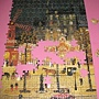 2011.05.31 520 pcs La Sortie Du Moulin Rouge (6).jpg