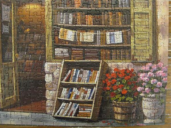 2010.09.04 500P Bookshop (10).JPG