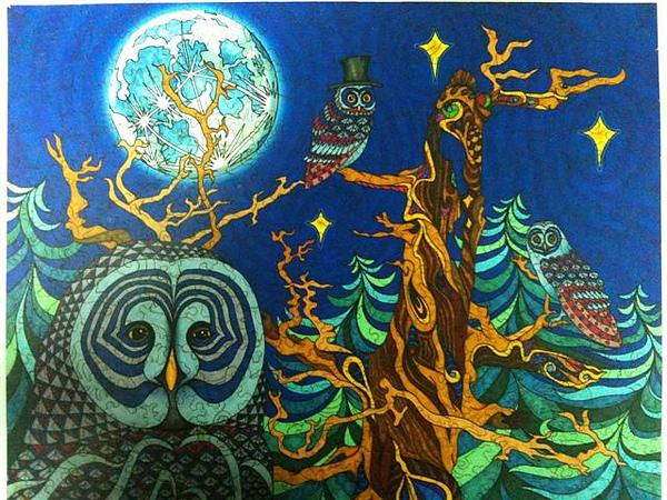 2010.09.07 393片The Night Owls (20).jpg