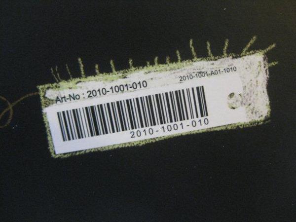 2010.10.01 完美的妝扮 (10).jpg