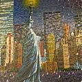 2010.07.04 1000片Manhattan (38).JPG