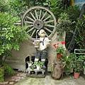 2010.11.19 台一秘密花園 (4).JPG