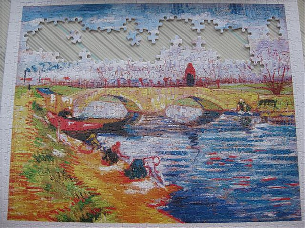 2010.07.15 Pintoo 500片The Gleize Bridge (14).JPG
