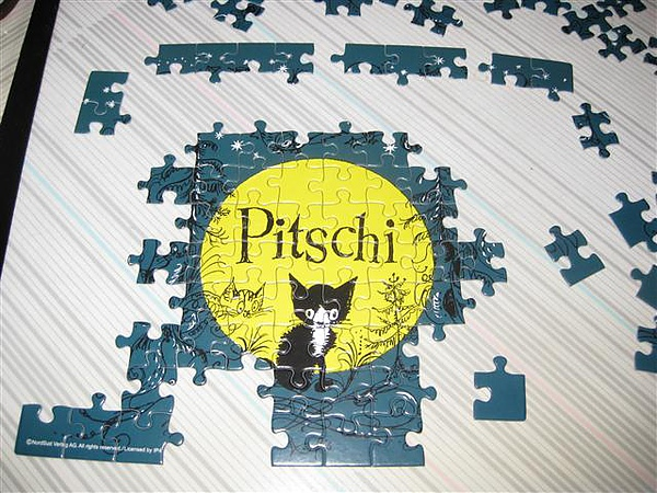 2010.07.27 108片Pitschi (12).JPG