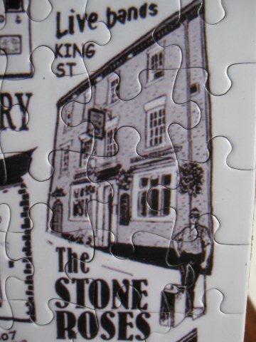2010.11.14 300 pcs York City Heritage Pub Crawl_The Stone Roses.jpg