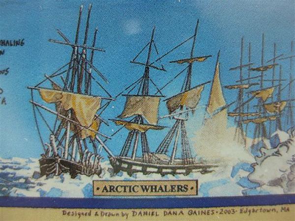 2010.06.29 1000片Sailing Ships &Seafaring (50).JPG