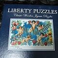 2010.08.17 Liberty Puzzles (21).JPG