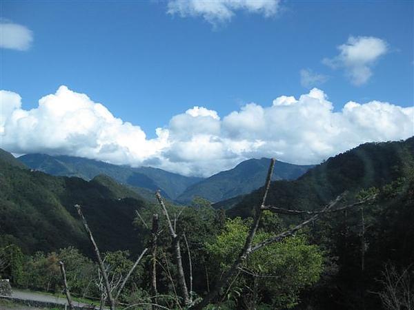 2010.11.19 奧萬大森林遊樂區.jpg