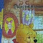 2011.04.29 108 pcs Winnie the Pooh (7).JPG