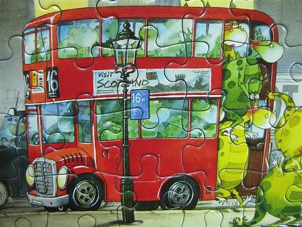 2010.08.03 54片Bus (11).JPG