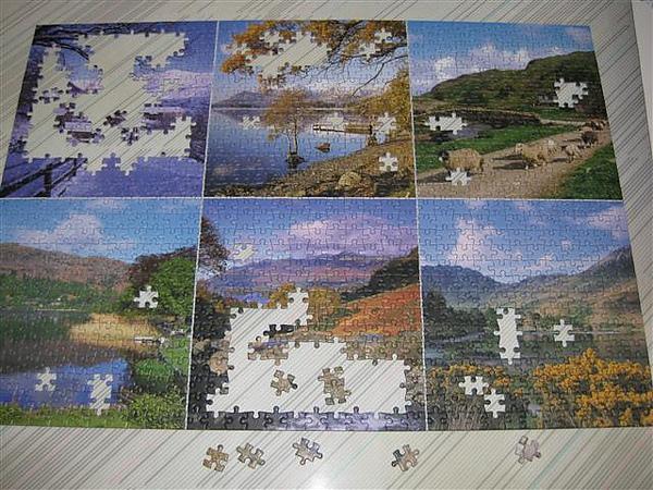 2010.08.20 1000 pcs Lake District (2).JPG