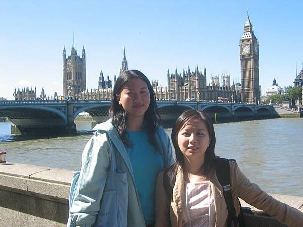 2005.08.29 London_4