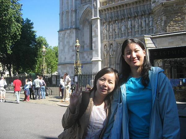 2005.08.29 London_Westminster