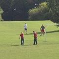 2005.10.04 Basingstoke_25