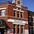 2005.10.04 Basingstoke_36