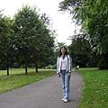 2005.10.04 Basingstoke_Grae_3