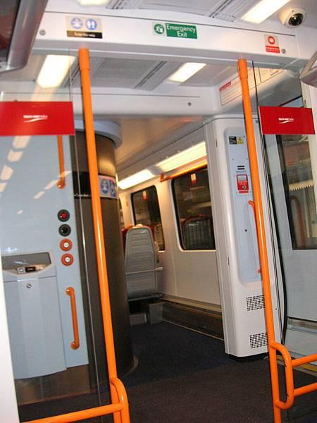 2005.10.30 London