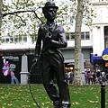 2005.10.30 London (2)