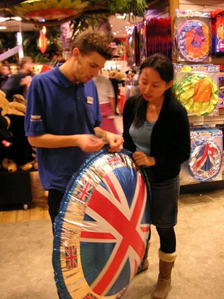 2005.10.30 London (13)
