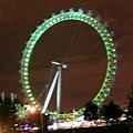 2005.10.30 London (14)