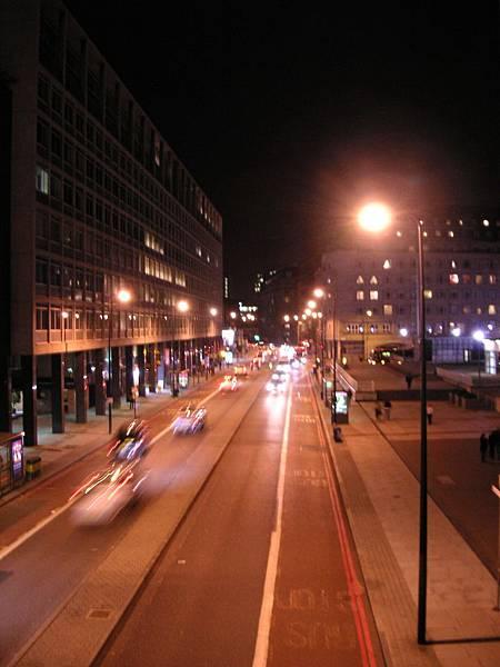 2005.10.30 London (15)