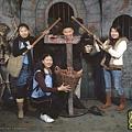 2005.10.30 Trip Member