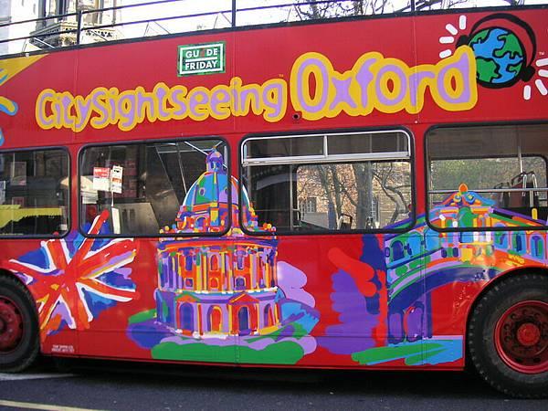 2005.12.11 Oxford (50)