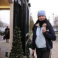 2005.12.11 Oxford (64)