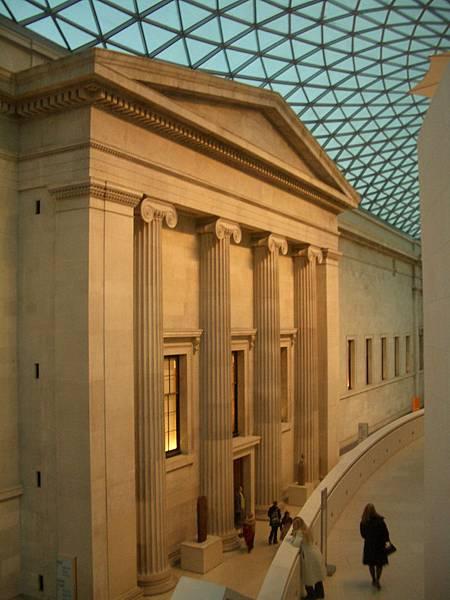 2005.12.17 London_Britian Museum&Opera (136)