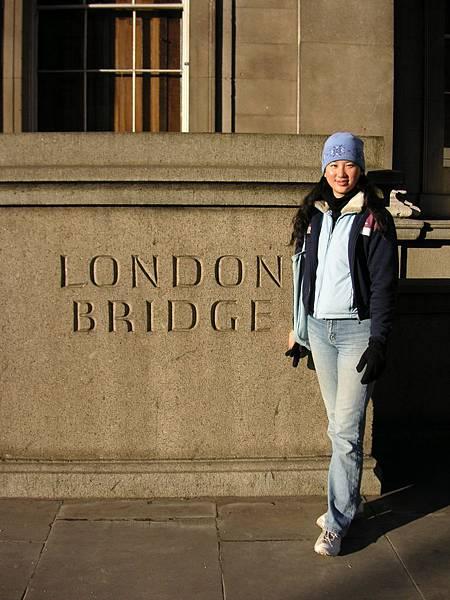 2005.12.18 Tower Bridge (4)