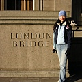2005.12.18 Tower Bridge (4)