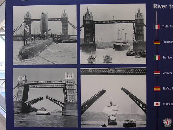 2005.12.18 Tower Bridge (66)