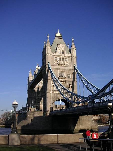 2005.12.18 Tower Bridge (133)