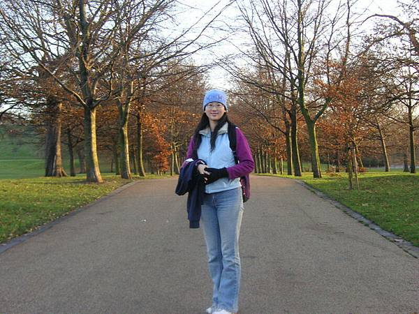 2005.12.19 Greenwich (130)