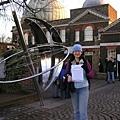 2005.12.19 Greenwich (146)