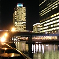 2005.12.19 London-Walf (30)