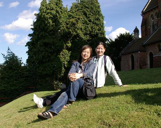 Grace&Irene.JPG