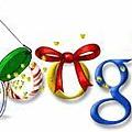 2007 Xmas Google.gif
