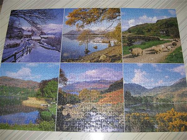 2010.08.20 1000 pcs Lake District (4).JPG