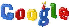 Google_lego08.gif