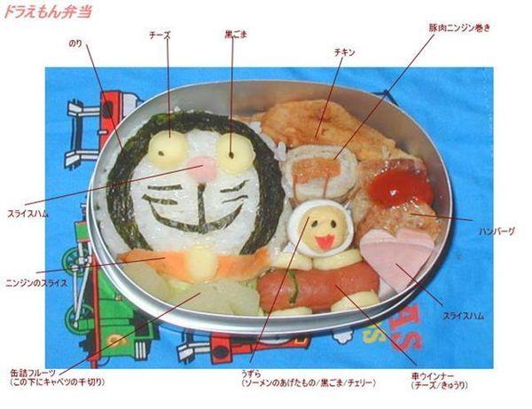日本媽媽的愛心便當_3.jpg