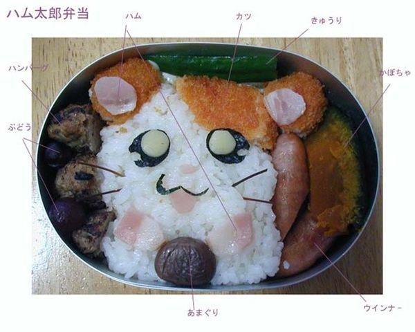日本媽媽的愛心便當_7.jpg